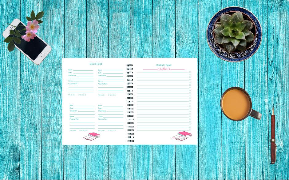 I Made Basic Templates That You Can Decorate To Your Customers This Is Time Saving For So Don T Have Spend The Tedious Hours Designing